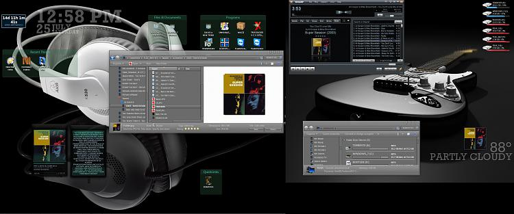 windows 7 visual styles-10.jpg