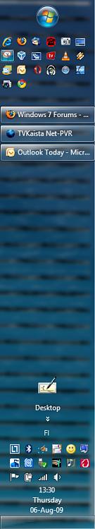 Taskbar (using aero) went crazy!-what_the_fxxx..png