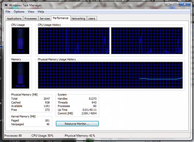Windows 7 Blue Task Manager-gbluetaskman.jpg