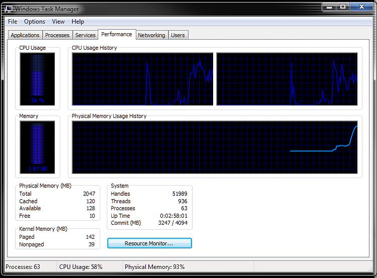 Windows 7 Blue Task Manager-gtaskmandb1.jpg