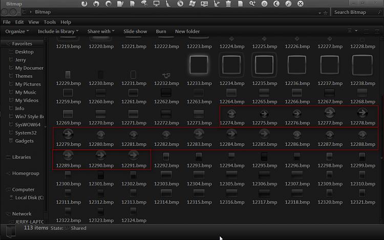 Remove Arrow on logon screen in windows 7-bitmap.png