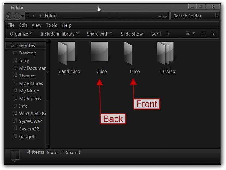 How do I use custom folder icon but still get file thumbnails-folder.png