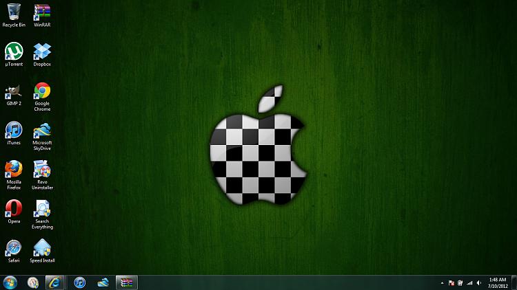 Show us your Desktop-dtop-7-10-12.png