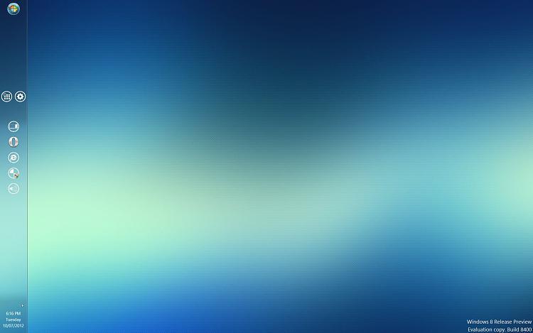 -desktop-w8-desktop.jpg