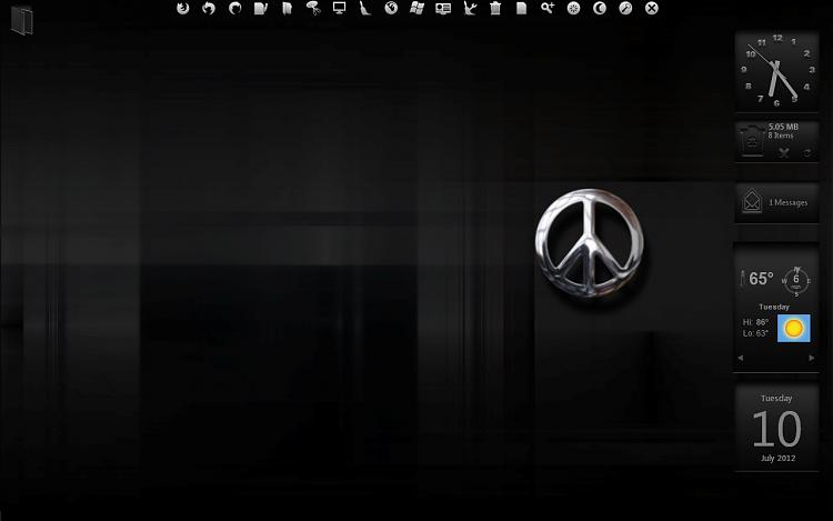 -screenshot-7_10_2012-6_24_03-am.png