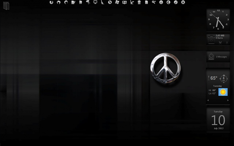 Show us your Desktop-screenshot-7_10_2012-6_24_03-am.png