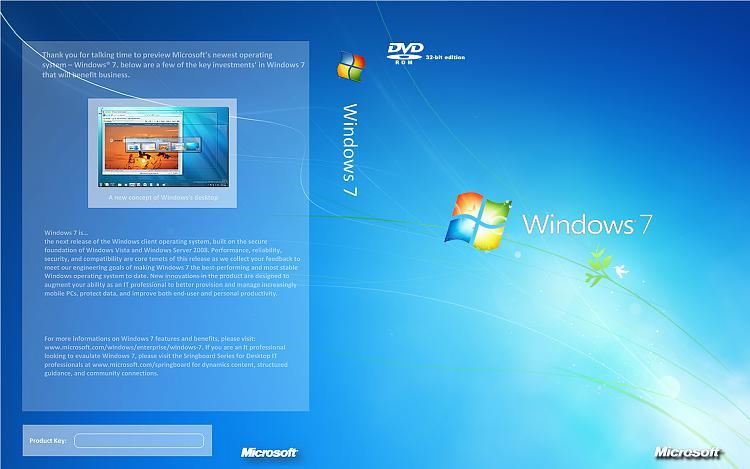 Custom Windows 7 DVD Cases And Covers-32bit-cover.jpg