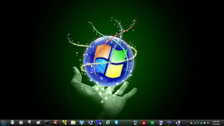 -desktop.png
