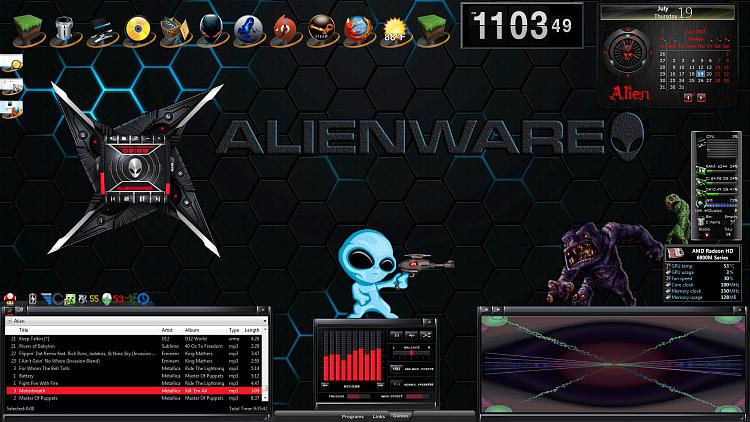 Show us your Desktop-aliendesk.jpg