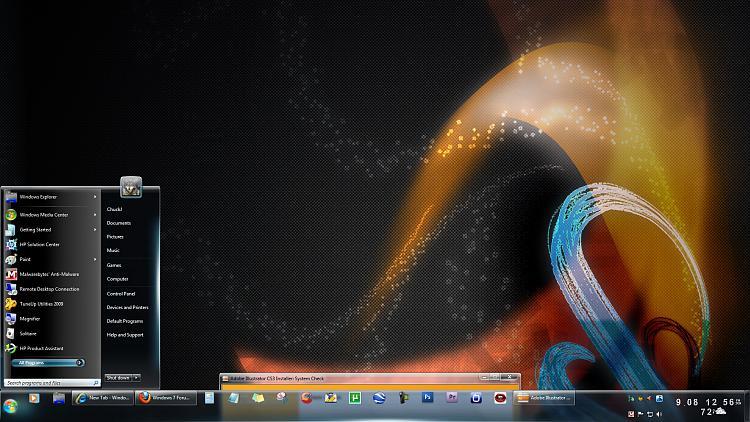 windows 7 visual styles-untitled1.jpg
