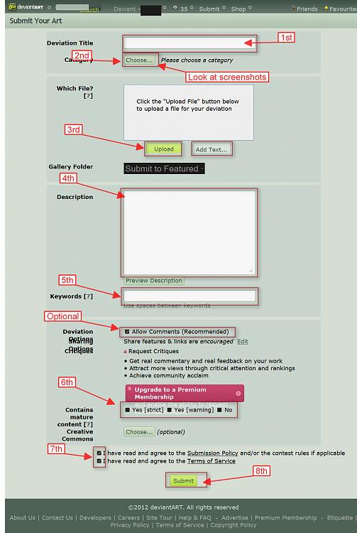 Change Explorer bg within Theme?-deviantart_-submission.png