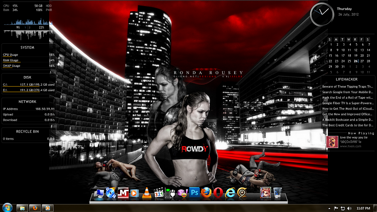 -my-desktop1.png
