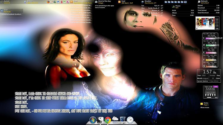 Show us your Desktop-augustdktop.jpg