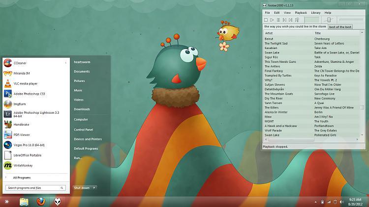 Show us your Desktop-untitled-1.jpg