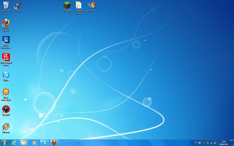 Show us your Desktop-desktop-made-simple.png