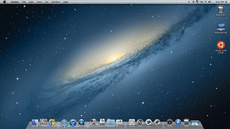 Show us your Desktop-dtop.png