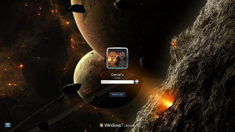 Any cool screen savers?-logon-screen.jpg