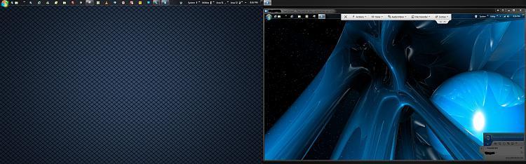 Show us your Desktop-remote-desktop-team-viewer.jpg