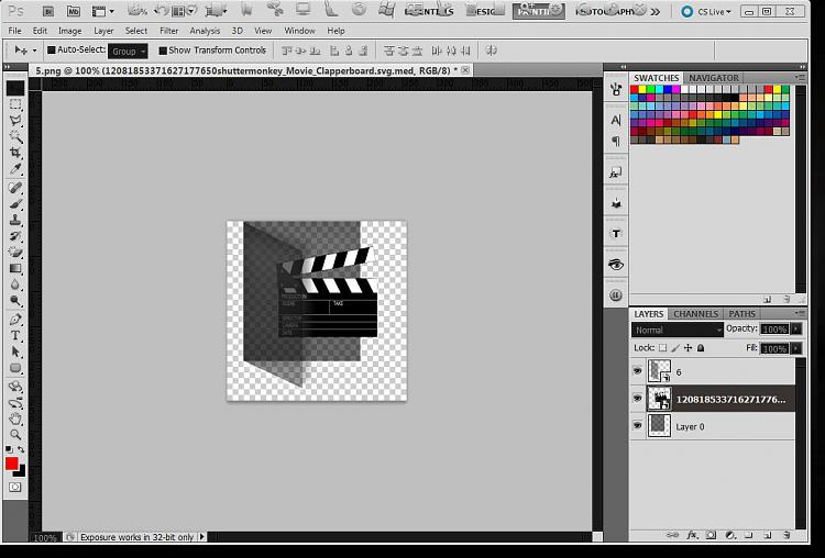 Making Icons-capture3.jpg