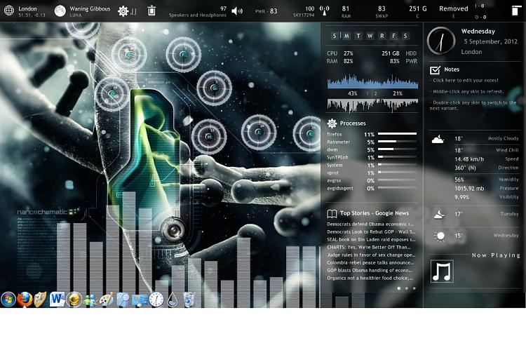 Show us your Desktop-screenie.png