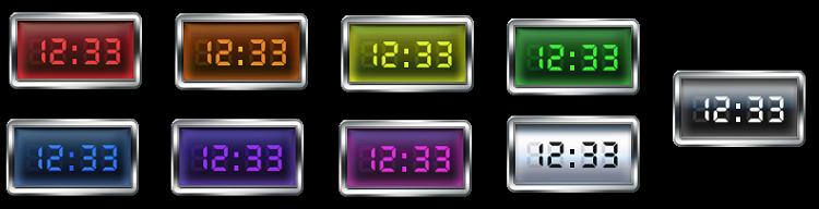 Custom Gadget Clocks-2009-08-14_123331.png