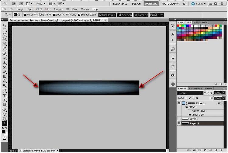 Trouble with Intermediate Progress bar (Black Border around image)-ps1.jpg