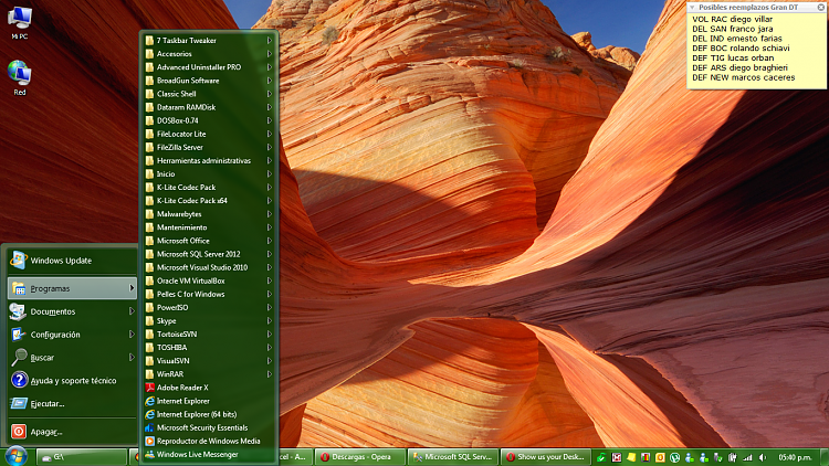 Show us your Desktop-desktop.png