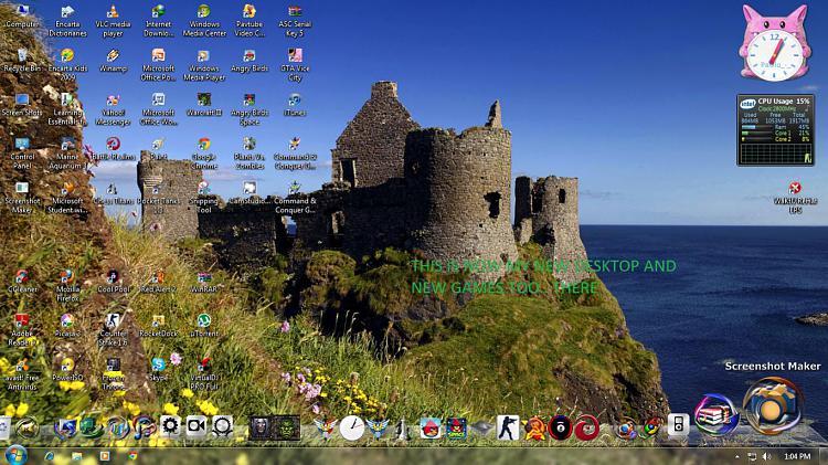 Show us your Desktop-screenshot-lolz.jpg