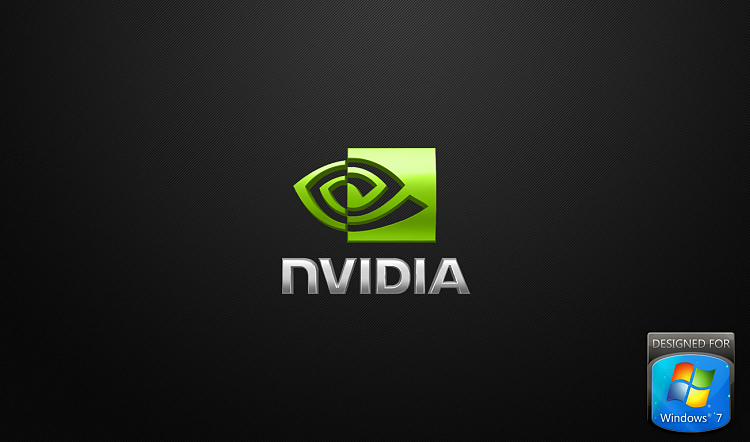 Custom Made Wallpapers-nvidia_windows7.png