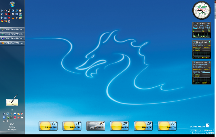 Custom Made Wallpapers-desktop_background.png