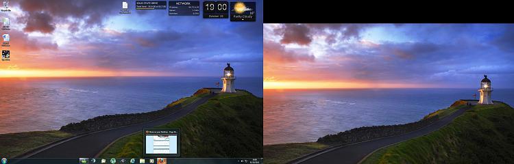 Show us your Desktop-image1.jpg