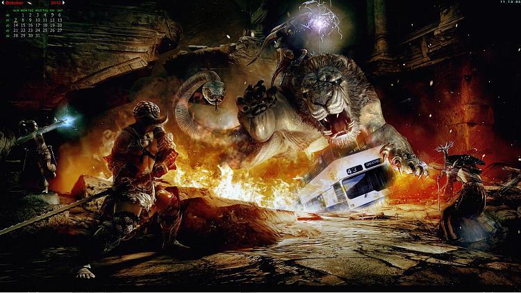 -lion_bus.jpg
