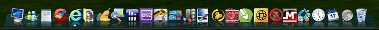 Object Dock Icons-dock.jpg