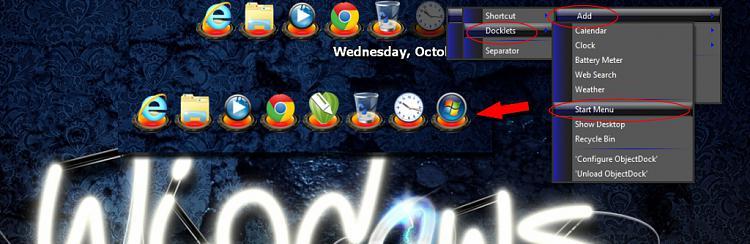 Object Dock Icons-stardock.jpg