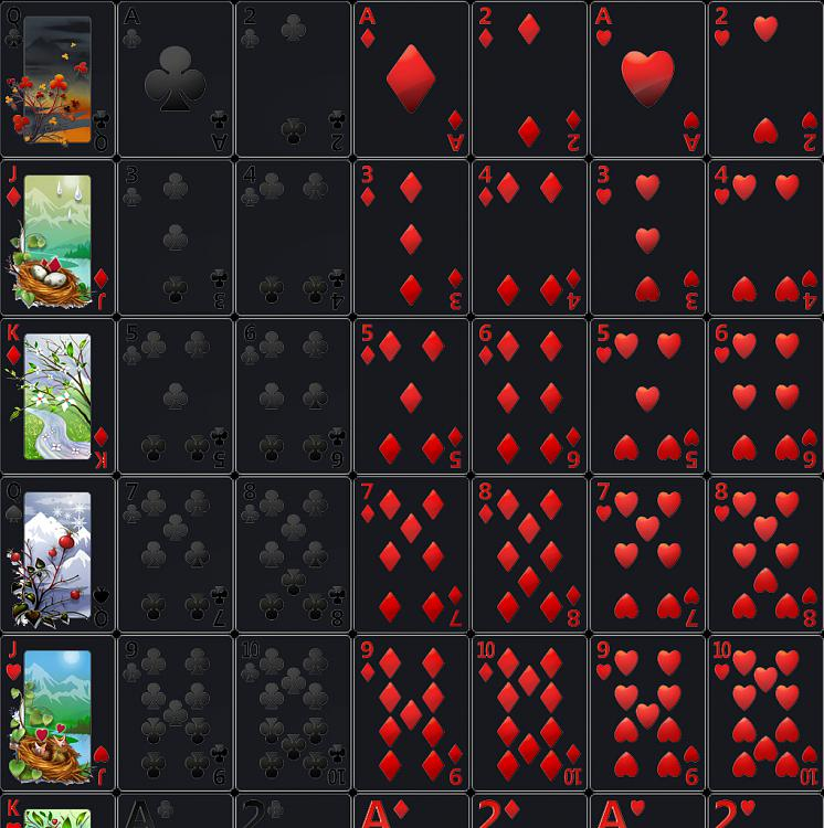 How to change card backs?-highlightsheet1x22.jpg