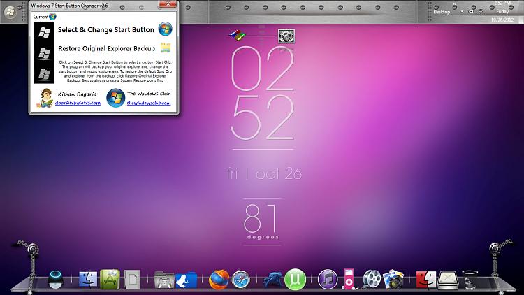 Windows 7 Start Button Changer Problems-10-26-2012-2-52-52-pm.png