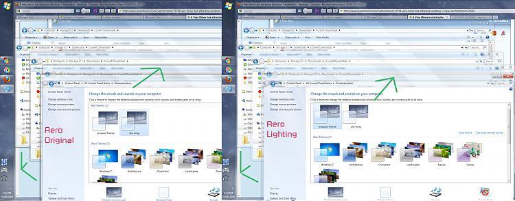 A Very Minor but attractive Windows 7 style(skin)!-aero-lighting-diff.jpg