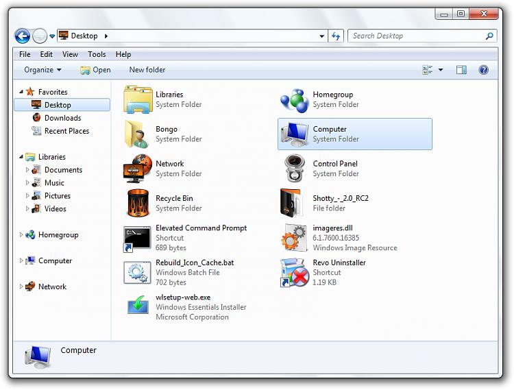 Custom made icons [1]-desktop.png
