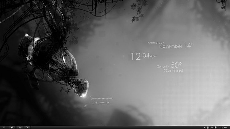 Show us your Desktop-desktop.7.png