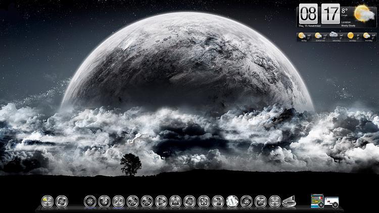 Show us your Desktop-untitled.jpg