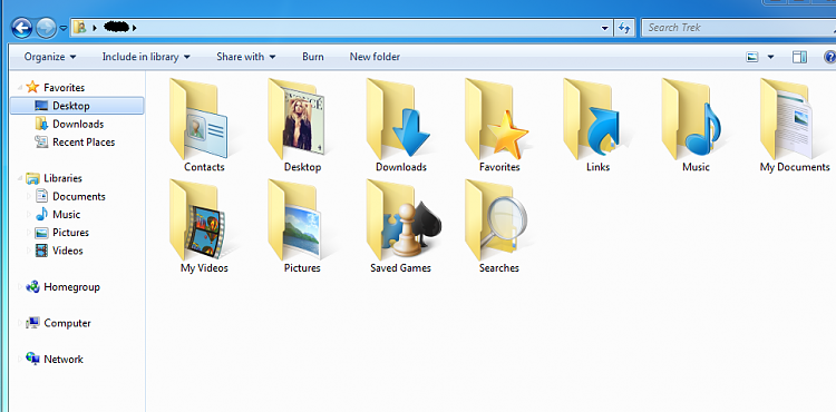 Images that appear on Folder-capture.png