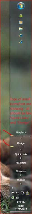 What files/folders keeps the Desktop Toolbars info ?-taskbar.jpg