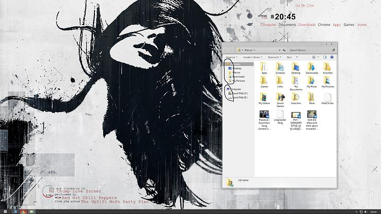 Remove icons in windows explorer navigation pane-apecidx.jpg