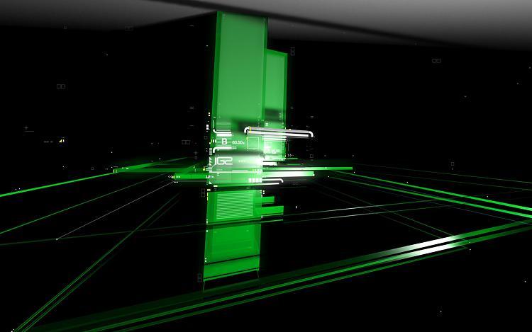 Post your Start-up screen-green-dark-wallpapers_7985_1440x900.jpg