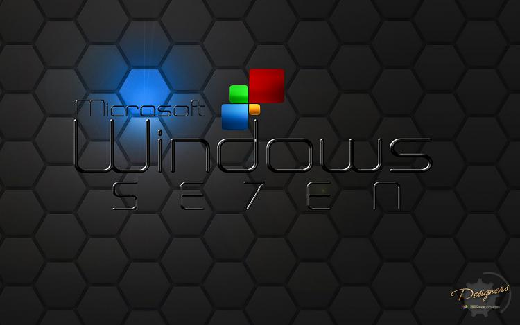SevenForums designers logo.-examp.jpg