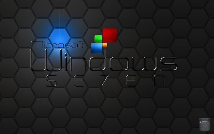 SevenForums designers logo.-examp1.jpg