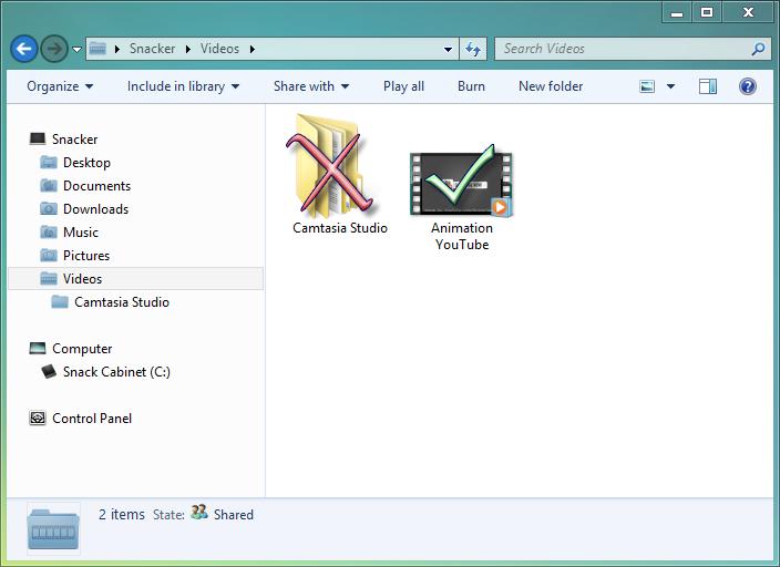 Set thumbnail for Files but not folders?-thumbnails.png