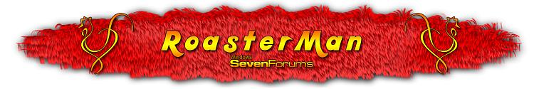 Custom Made Sig and Avatar [11]-roasterrmanfull.png
