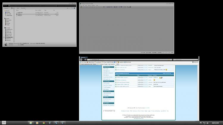 Switch windows like a mac?-untitled.jpg