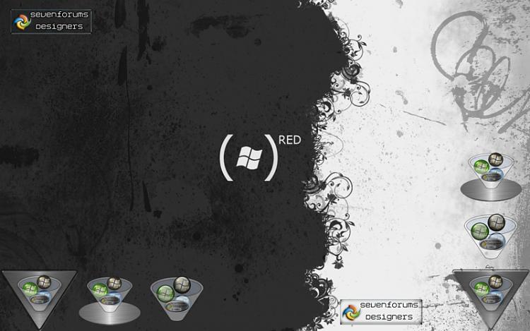 SevenForums designers logo.-black132_800x500.png